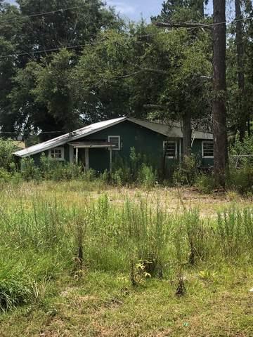 691/693 Pineview Lane Ne, Dawson, GA 39842 (MLS #147491) :: Crowning Point Properties