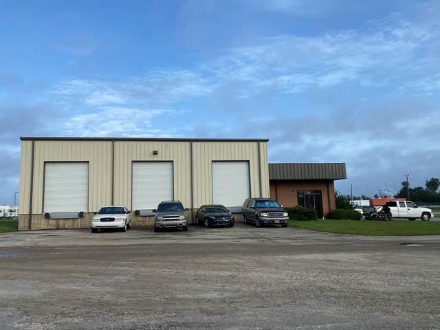 1620 Power Lane, Albany, GA 31705 (MLS #147605) :: Crowning Point Properties