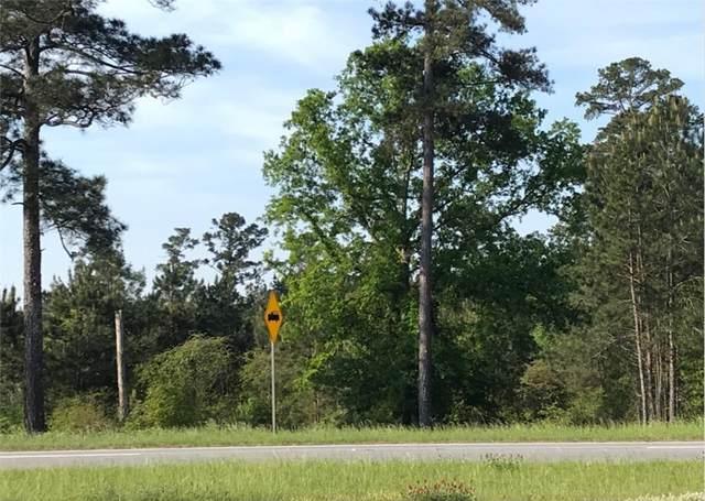 1106 Hwy 82, Leesburg, GA 31763 (MLS #147664) :: Crowning Point Properties
