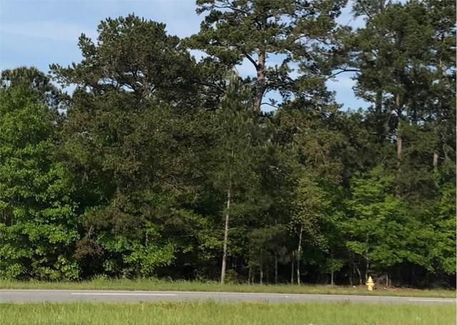 00 Hwy 82, Leesburg, GA 31763 (MLS #147665) :: Crowning Point Properties
