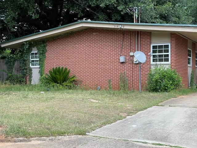 1963 S Riverview Circle, Albany, GA 31705 (MLS #147847) :: Virtual Realty Team LLC