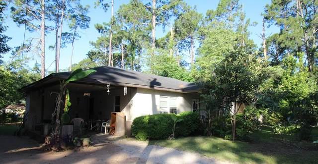 926 Easeman Drive, Albany, GA 31705 (MLS #147880) :: Crowning Point Properties