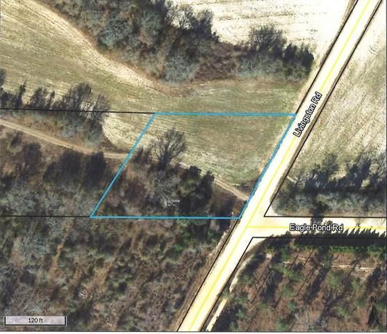 0 Livingston Road, Leesburg, GA 31763 (MLS #147890) :: Crowning Point Properties
