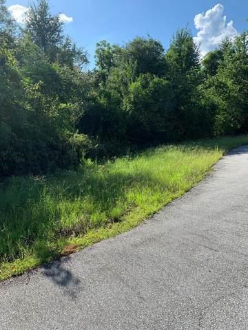 3611 Morrell Ln, Albany, GA 31705 (MLS #148013) :: Hometown Realty of Southwest GA