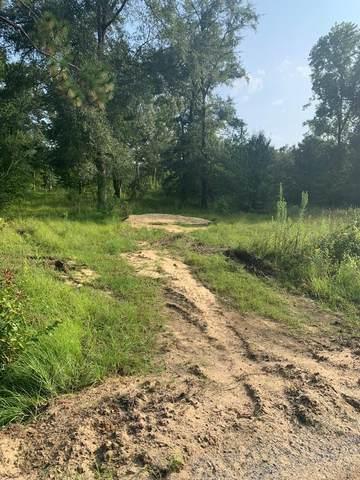 182/185 Groveland Drive, Albany, GA 31705 (MLS #148235) :: Hometown Realty of Southwest GA