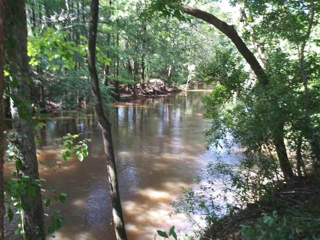 270 Creekside Drive, Leesburg, GA 31763 (MLS #148285) :: Crowning Point Properties