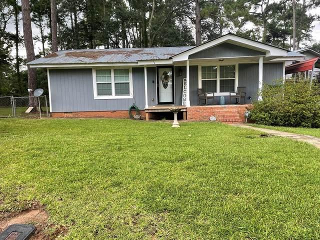 2430 Beachview Dr, Albany, GA 31705 (MLS #148415) :: Crowning Point Properties
