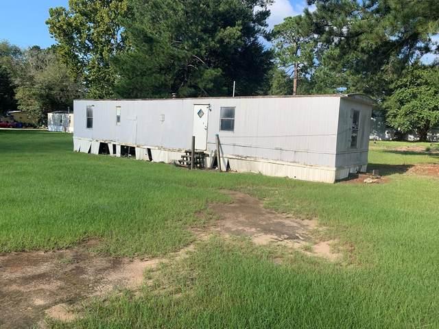 1001 Dunes Ave, Albany, GA 31705 (MLS #148442) :: Hometown Realty of Southwest GA