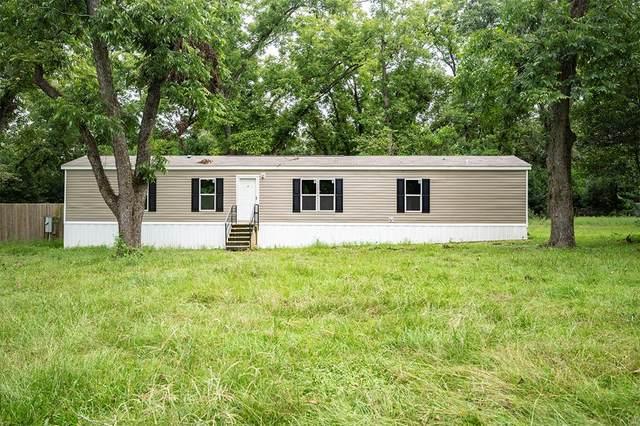 1201 Nelms Road, Albany, GA 31705 (MLS #148490) :: Hometown Realty of Southwest GA