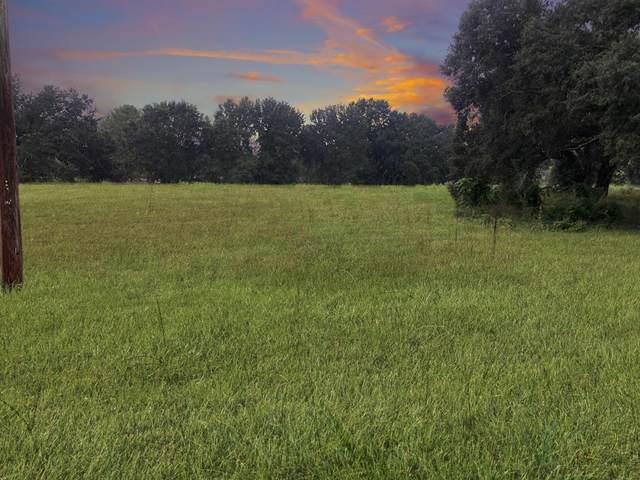 2906 Leary Road, Albany, GA 31721 (MLS #148510) :: Hometown Realty of Southwest GA
