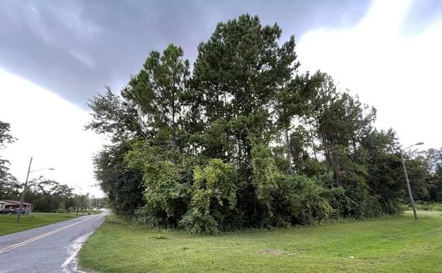 0 W Hobson Street, Sylvester, GA 31791 (MLS #148524) :: Hometown Realty of Southwest GA