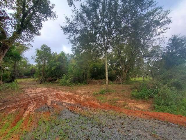 Lot 2 Pat Whatley Road, Dawson, GA 39842 (MLS #148707) :: Hometown Realty of Southwest GA