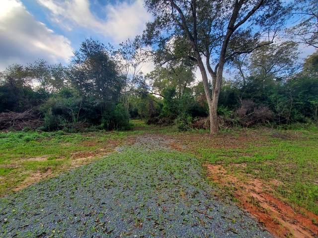 Lot 8 Pat Whatley Road, Dawson, GA 39842 (MLS #148712) :: Hometown Realty of Southwest GA