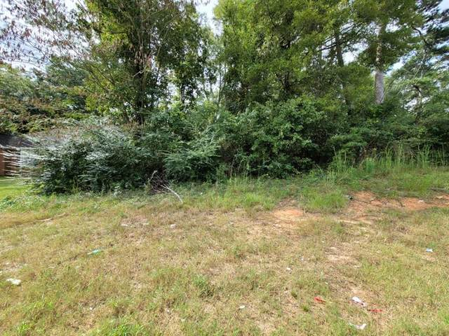 3110 Fernridge Drive, Albany, GA 31721 (MLS #148747) :: Hometown Realty of Southwest GA