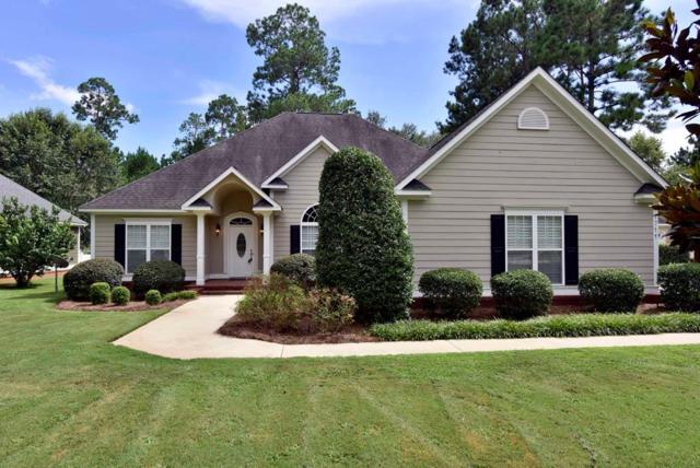 1711 River Pointe Drive, Albany, GA 31701 (MLS #138664) :: RE/MAX