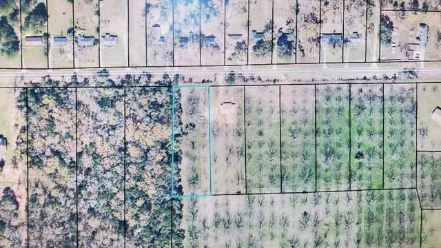 2624 Lonesome Road, Albany, GA 31701 (MLS #139197) :: Hometown Realty of Southwest GA