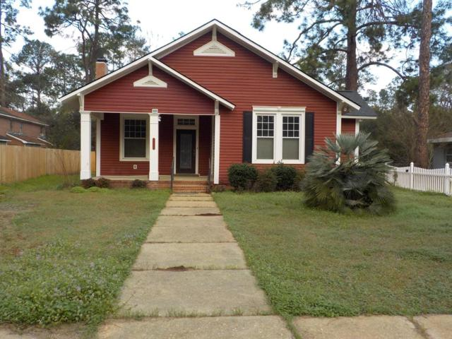 405 Lucille Street, Albany, GA 31707 (MLS #140393) :: RE/MAX