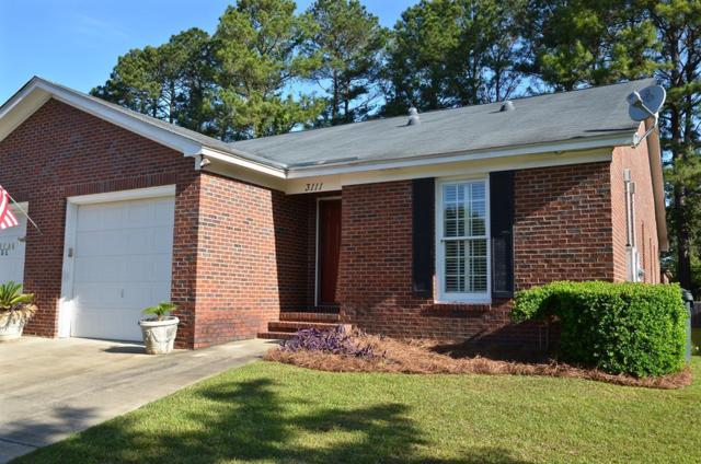 3111 Wax Myrtle Ln, Albany, GA 31721 (MLS #140635) :: RE/MAX