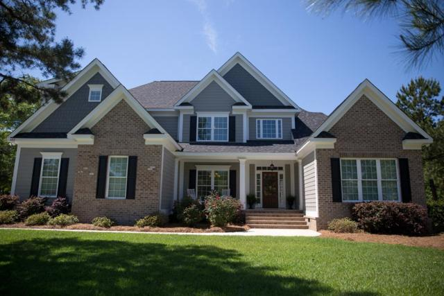 142 Pointer Drive, Leesburg, GA 31763 (MLS #140654) :: RE/MAX