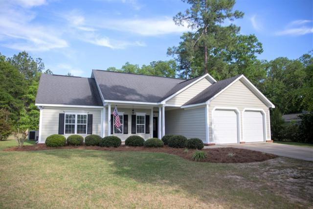 128 Austin Court, Leesburg, GA 31763 (MLS #140655) :: RE/MAX