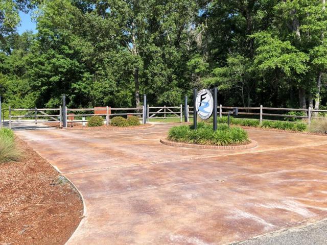 Lot 5 Preservation Lane, Warwick, GA 31796 (MLS #140741) :: RE/MAX