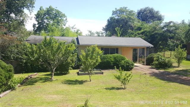 411 Pineview Drive, Americus, GA 31709 (MLS #140859) :: RE/MAX