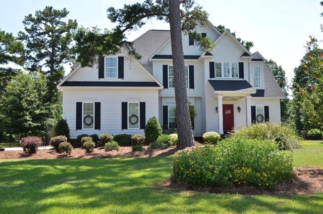 152 Quail Chase Drive, Leesburg, GA 31762 (MLS #141043) :: RE/MAX