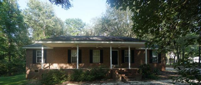 969 Graves Springs Road, Leesburg, GA 31763 (MLS #141384) :: RE/MAX
