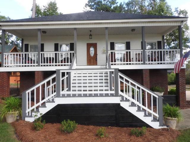 102 Canuga Drive, Leesburg, GA 31763 (MLS #141706) :: RE/MAX