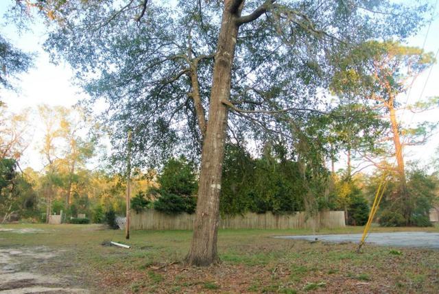 784 Creekside Drive, Leesburg, GA 31763 (MLS #142322) :: RE/MAX