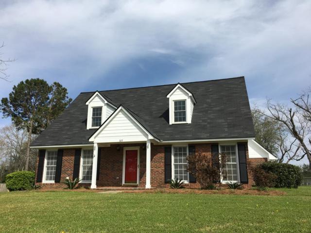 169 Winchester Drive, Leesburg, GA 31763 (MLS #142366) :: RE/MAX