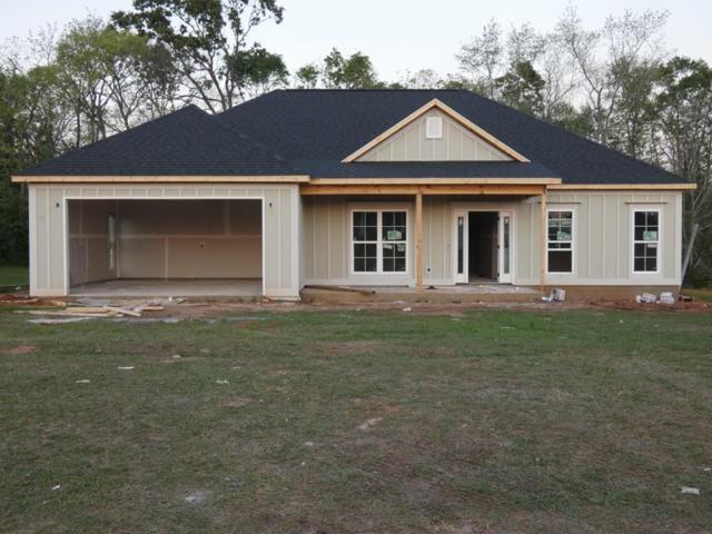 140 Hillridge Drive, Leesburg, GA 31763 (MLS #142458) :: RE/MAX