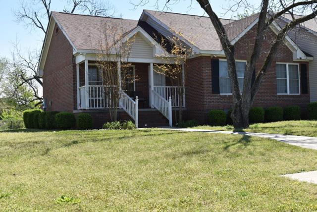 1320 Montego Court, Albany, GA 31705 (MLS #142617) :: RE/MAX