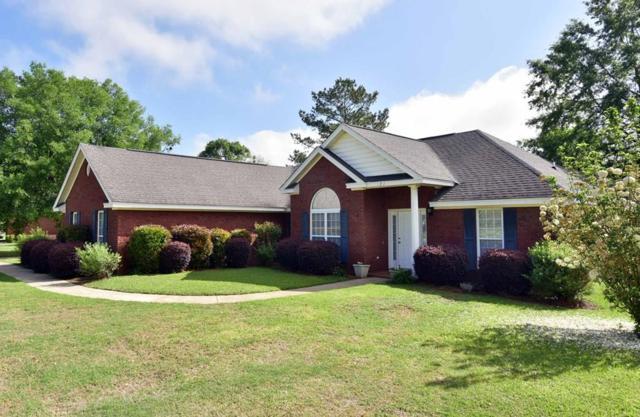 121 Willow Lake Drive, Leesburg, GA 31763 (MLS #142770) :: RE/MAX