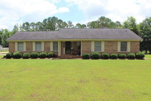 205 Story Lane, Leesburg, GA 31763 (MLS #143118) :: RE/MAX