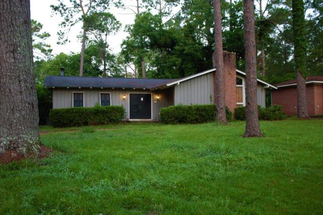 1906 Lynwood Lane, Albany, GA 31707 (MLS #143426) :: RE/MAX