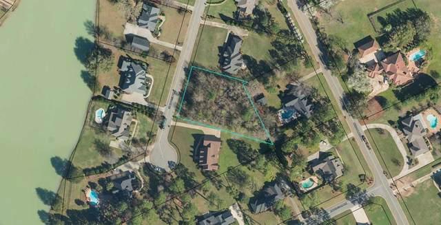 4802 Grandview Drive, Albany, GA 31721 (MLS #144787) :: RE/MAX