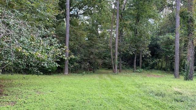 2211 Pendleton Street, Albany, GA 31721 (MLS #146139) :: Crowning Point Properties