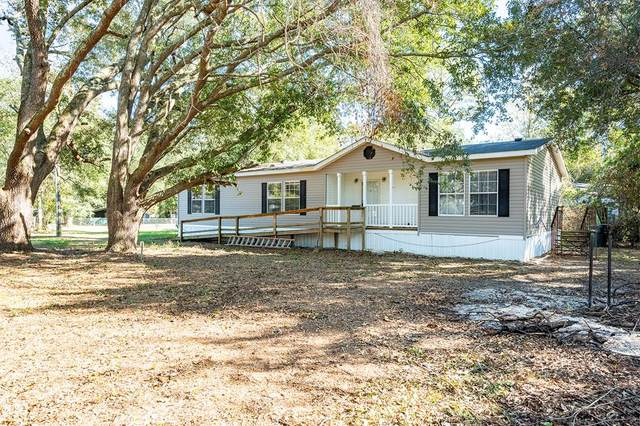 3003 Treasure Ave, Albany, GA 31705 (MLS #146432) :: Crowning Point Properties