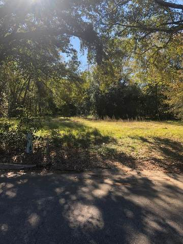308 Gaines Avenue, Albany, GA 31701 (MLS #146597) :: Crowning Point Properties