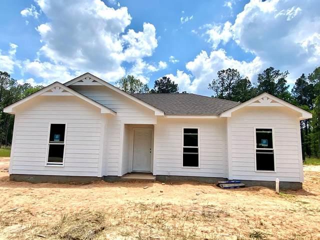 Leesburg, GA 31763 :: Crowning Point Properties