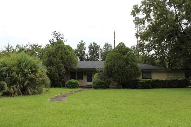 204 Virginia Avenue, Albany, GA 31705 (MLS #148320) :: Crowning Point Properties
