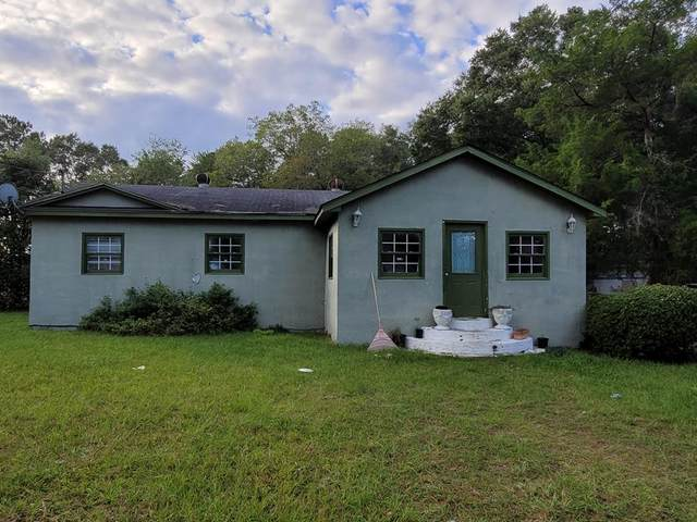91 Morningside Drive, Albany, GA 31705 (MLS #148326) :: Crowning Point Properties