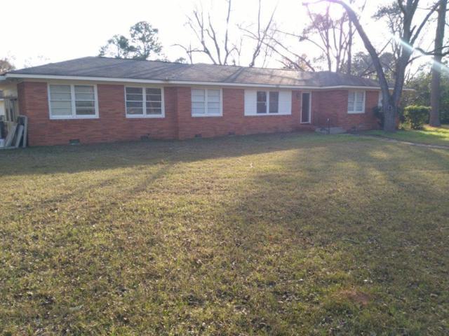 1800 Stuart Avenue, Albany, GA 31707 (MLS #140186) :: RE/MAX
