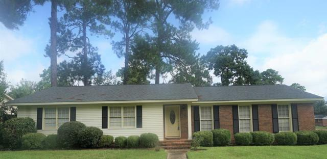 2601 Pine Manor Ln, Albany, GA 31707 (MLS #140223) :: RE/MAX