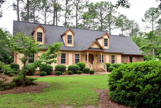2738 Dover Lane, Albany, GA 31707 (MLS #140895) :: RE/MAX