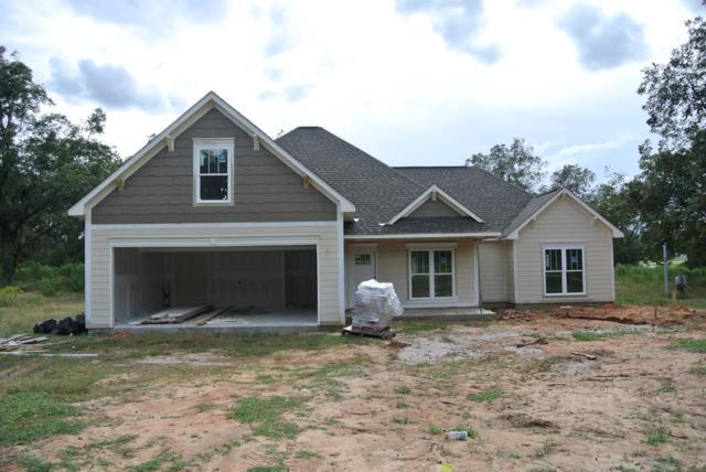 285 Buck Run Drive, Leesburg, GA 31763 (MLS #141556) :: RE/MAX