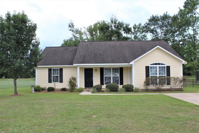 112 Rayburn Court, Leesburg, GA 31763 (MLS #143312) :: RE/MAX