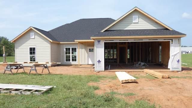 109 Meadowview Court, Leesburg, GA 31763 (MLS #143540) :: RE/MAX