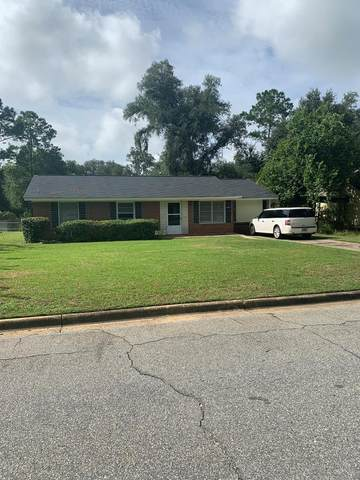 1908 Avalon Ave, Albany, GA 31707 (MLS #145872) :: Crowning Point Properties